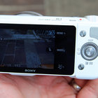 Sony NEX-5T hands-on: NFC comes to the NEX - photo 10
