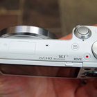 Sony NEX-5T hands-on: NFC comes to the NEX - photo 9