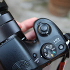 Sony A3000 hands-on: Cheap body, NEX lenses - photo 16