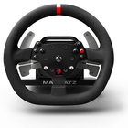 "Mad Catz debuts Force Feedback Racing Wheel for Xbox One, ""ideal"" for Forza 5 - photo 5"
