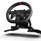"Mad Catz debuts Force Feedback Racing Wheel for Xbox One, ""ideal"" for Forza 5 - photo 6"