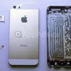 Latest iPhone 5S and iPhone 5C leaks reveal the many colours Apple has in store - photo 3