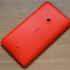 Nokia Lumia 625 review - photo 5