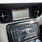 Mercedes-Benz SLS AMG GT Coupe pictures and hands-on - photo 11
