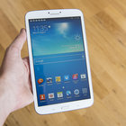 Samsung Galaxy Tab 3 8.0 review - photo 1