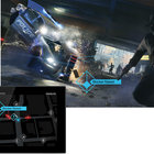 Watch Dogs gameplay preview: We go hands-on with stealth, driving, multiplayer and the companion app - photo 3