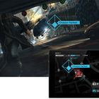 Watch Dogs gameplay preview: We go hands-on with stealth, driving, multiplayer and the companion app - photo 4