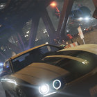 Watch Dogs gameplay preview: We go hands-on with stealth, driving, multiplayer and the companion app - photo 5