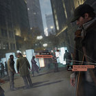 Watch Dogs gameplay preview: We go hands-on with stealth, driving, multiplayer and the companion app - photo 7