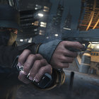Watch Dogs gameplay preview: We go hands-on with stealth, driving, multiplayer and the companion app - photo 8