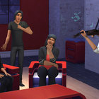 The Sims 4 preview: Hands-on with character creation, eyes-on with build features and gameplay - photo 1