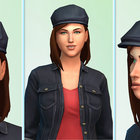 The Sims 4 preview: Hands-on with character creation, eyes-on with build features and gameplay - photo 10