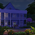 The Sims 4 preview: Hands-on with character creation, eyes-on with build features and gameplay - photo 13