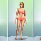 The Sims 4 preview: Hands-on with character creation, eyes-on with build features and gameplay - photo 7