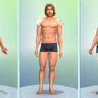 The Sims 4 preview: Hands-on with character creation, eyes-on with build features and gameplay - photo 8