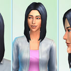 The Sims 4 preview: Hands-on with character creation, eyes-on with build features and gameplay - photo 9