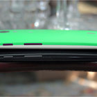 Custom design Motorola Moto X: We test out Moto Maker - photo 10