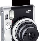 Fujifilm intros Instax Mini 90 Neoclassic, merging retro design with instant film - photo 5