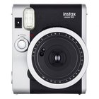 Fujifilm intros Instax Mini 90 Neoclassic, merging retro design with instant film - photo 6