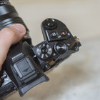 Hands-on: Olympus OM-D E-M1 review - photo 8