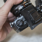 Hands-on: Olympus OM-D E-M1 review - photo 9