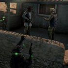Splinter Cell: Blacklist review - photo 10