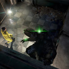 Splinter Cell: Blacklist review - photo 11