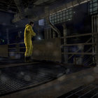 Splinter Cell: Blacklist review - photo 12