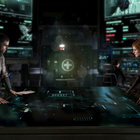 Splinter Cell: Blacklist review - photo 15