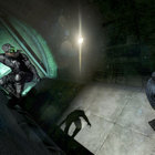 Splinter Cell: Blacklist review - photo 16