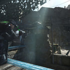 Splinter Cell: Blacklist review - photo 18