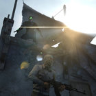 Splinter Cell: Blacklist review - photo 19