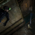 Splinter Cell: Blacklist review - photo 2