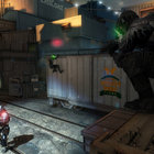 Splinter Cell: Blacklist review - photo 20
