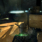 Splinter Cell: Blacklist review - photo 6