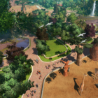Zoo Tycoon Xbox One preview: If we could talk with the animals - photo 4