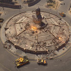 Command & Conquer preview: We go hands-on with the free-to-play reboot - photo 11