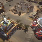 Command & Conquer preview: We go hands-on with the free-to-play reboot - photo 3
