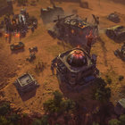 Command & Conquer preview: We go hands-on with the free-to-play reboot - photo 4