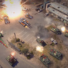 Command & Conquer preview: We go hands-on with the free-to-play reboot - photo 7