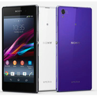 IFA 2013: Everything we know about Sony's plans - photo 4