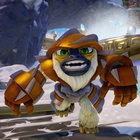 Skylanders Swap Force Gamescom 2013 preview: Hands-on with next-gen toy fun - photo 1