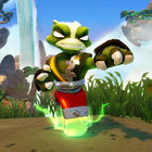 Skylanders Swap Force Gamescom 2013 preview: Hands-on with next-gen toy fun - photo 12