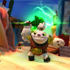 Skylanders Swap Force Gamescom 2013 preview: Hands-on with next-gen toy fun - photo 14