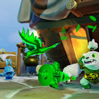 Skylanders Swap Force Gamescom 2013 preview: Hands-on with next-gen toy fun - photo 15