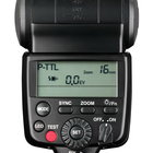 Ricoh offers HZ15 digital camera, 5 HD Pentax lenses and auto flash units - all in September - photo 4