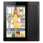 Kobo fills gap left by Barnes & Noble with new eBook reader and tablet line-up - photo 1