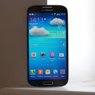 Samsung Galaxy S4 - photo 11