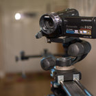 Vacion CineTrack Pro camera slider - photo 1