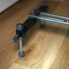 Vacion CineTrack Pro camera slider - photo 10